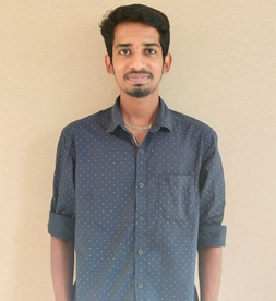 Gangai Profile