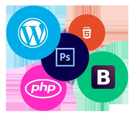 Web Design Frameworks