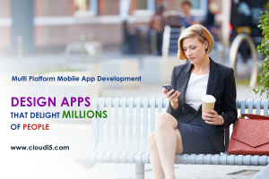 How can mobile application benefit in heading up your business?