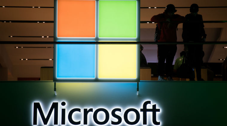 Microsoft announces email address support for 15 Indian languages